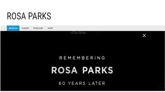 Rosa Parks.png