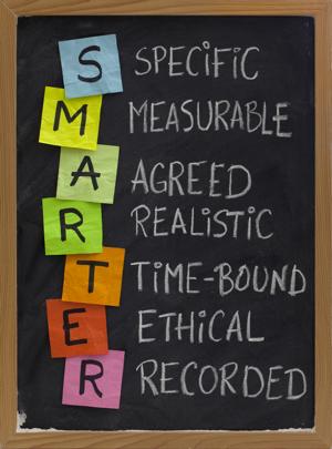 Smarter Goal.png