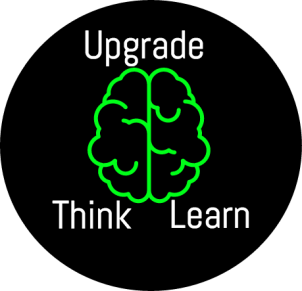 upgrade-think-learn