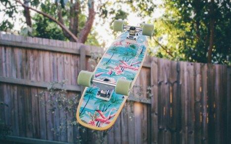 Hovering Skateboard.jpg
