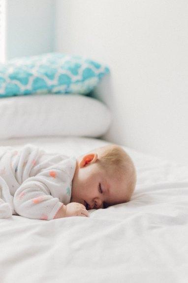 Sleepy - Dakota Corbin.jpg